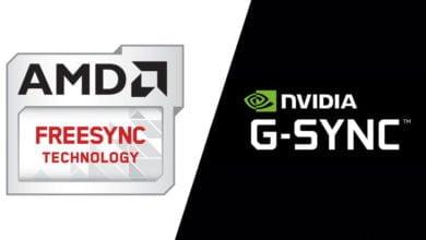 Photo of G-Sync zukünftig auch mit AMD-Grafikkarte nutzbar