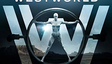 Photo of Neuer Teaser zur dritten Staffel Westworld