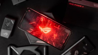 Photo of ASUS ROG Phone II im Test: Das ultimative Gaming-Smartphone