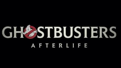 Photo of Erster Trailer zu Ghostbusters Afterlife