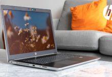 Photo of HP ProBook 470 G5 im Test: Großes Business-Notebook mit solider SSD