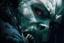Photo of Morbius: Erster Trailer zur neuen Comic-Verfilmung aus dem Hause Marvel