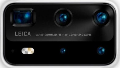 Photo of Huawei P40-Serie : Was die Leaker sagen…