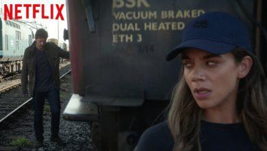 Photo of Ich schweige für dich – demnächst bei Netflix