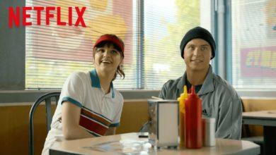 """Photo of Deutsche Produktion """"Isi & Ossi"""" kommt zu Netflix und spielt in meiner Hood"""