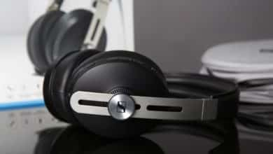 Photo of Sennheiser Momentum 3 Wireless im Test: Spitzenklang mit Komfortpaket