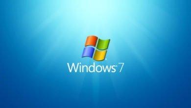 Photo of Support für Windows 7 endet kommende Woche: Es war schön mit dir alter Freund