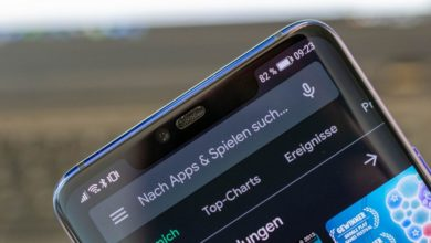 Photo of Alternative zum Play Store: Huawei, Oppo, Vivo und Xiaomi wollen weg von Google