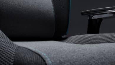 Photo of [Werbung] Aus dem Auto, vor den PC –  Gaming Sitze von RECARO