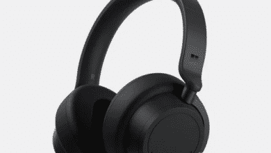 Photo of Microsoft Surface Earbuds und Headphones 2 für Deutschland angekündigt