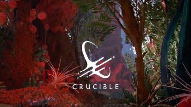 Photo of Crucible – neuer Free-to-Play Shooter von Amazon