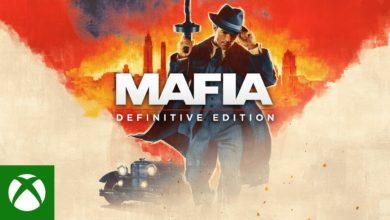 Photo of Dieses Remake, das ihr unmöglich ablehnen könnt – Mafia: Definitive Edition