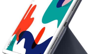 Bild von Huawei MatePad und MatePad T8 ab sofort erhältlich