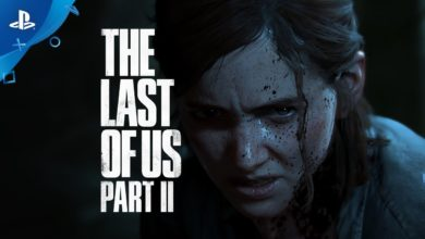 Photo of The Last of Us Part II – Hier ist der Launch-Trailer
