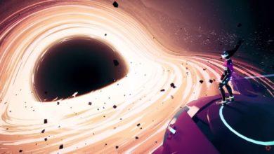 Bild von Solar Ash – Sci-Fi Action-Adventure für PS4 & PS5 angekündigt
