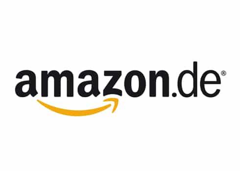 zu Amazon