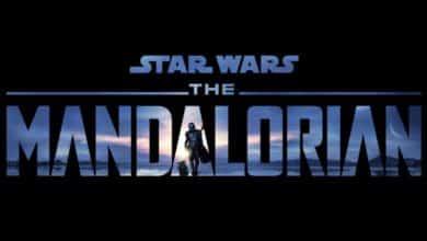 Bild von Zweite Staffel von The Mandalorian startet am 30. Oktober bei Disney+