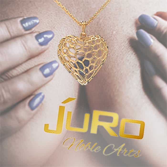 Juro Noble Arts